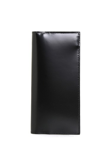 Beymen Collection Cüzdan Siyah